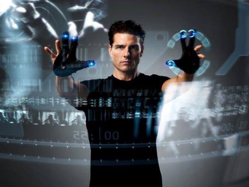 Touch er det nye sort – men hvordan påvirker touch brugeroplevelsen