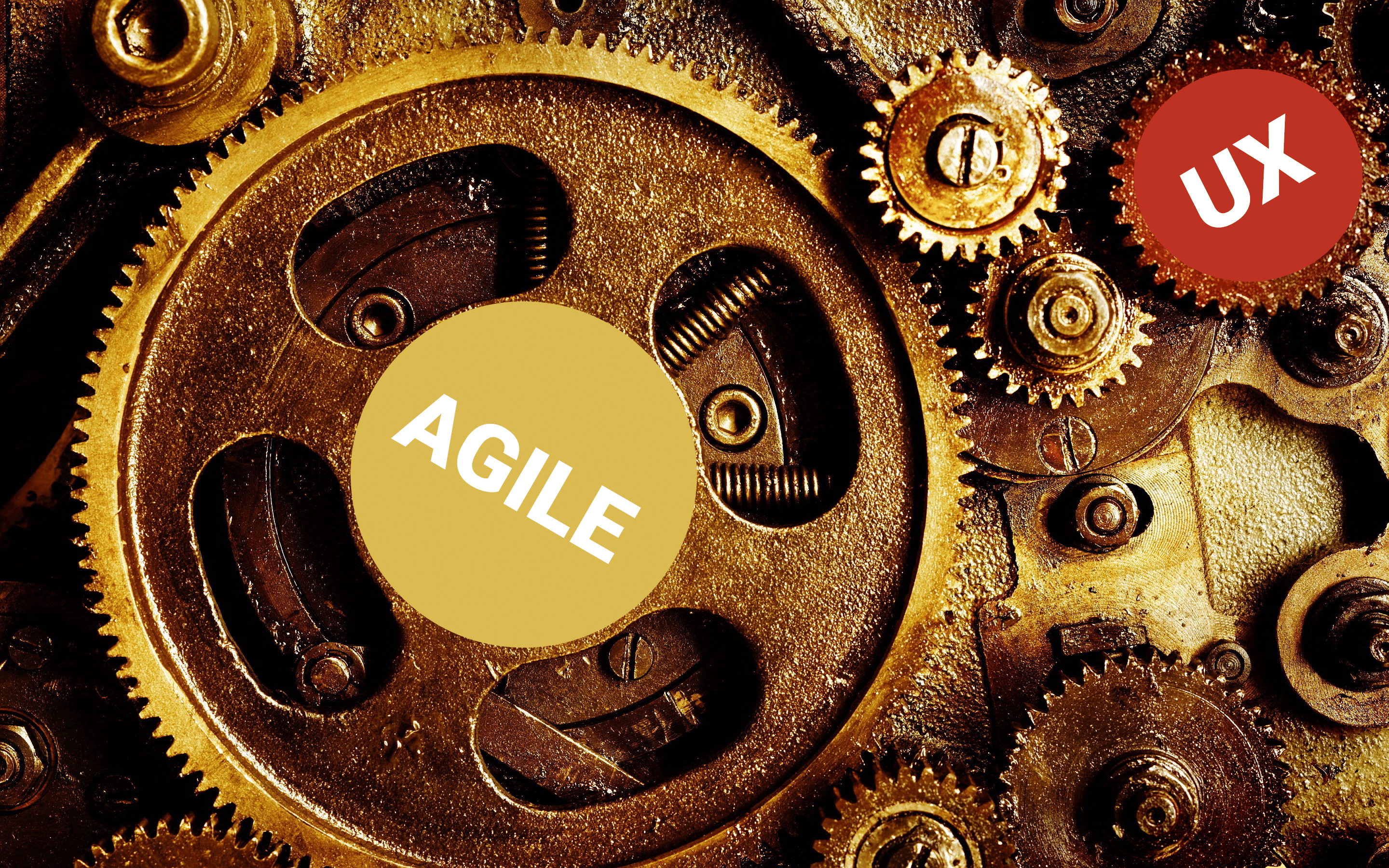 UX in an Agile Process