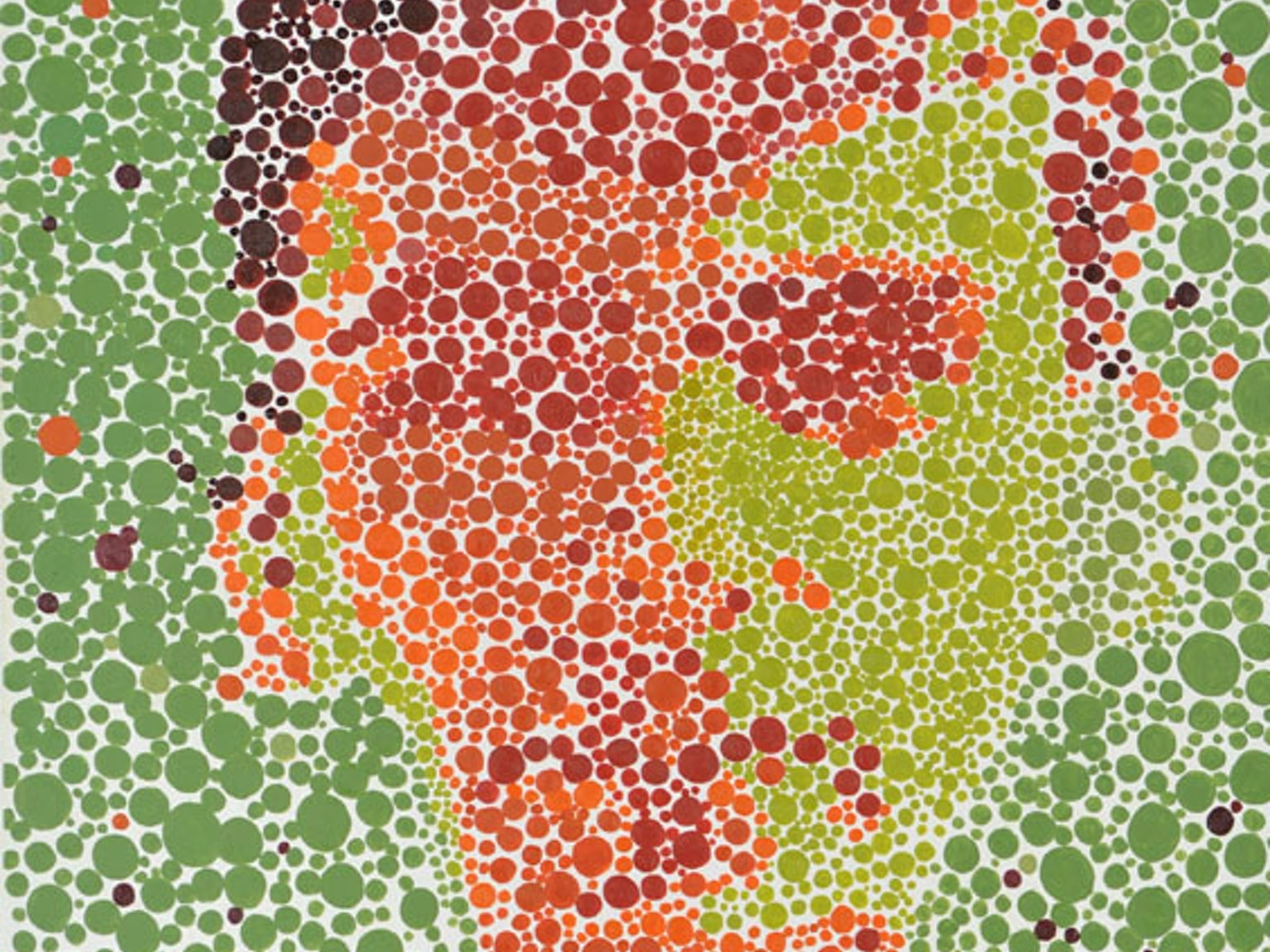 How to Design for Color Blindness